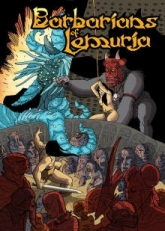 barbarians_of_lemuria_cover