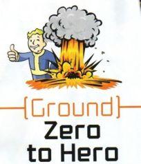 groundzerotohero