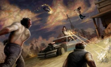 wpid-640x388_4505_Raaaage_2d_illustration_concept_art_rage_post_apocalyptic_mad_max_borderlands_picture_image_digi.jpeg