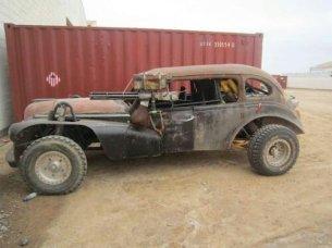 wpid-Mad-Max-Fury-Road-Photos-Weaponized-Car.jpeg