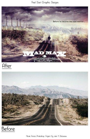 wpid-madMaxForPrint.jpeg