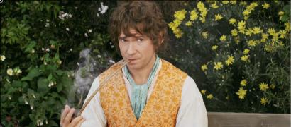 2 The New Bilbo