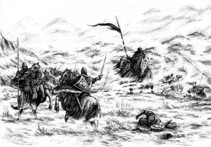 battle_of_fornost_by_tulikoura-d417ufn