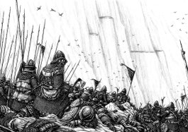 Battle_of_Nanduhirion__part_3_by_Tulikoura
