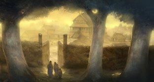 beorn__s_hall_by_jonhodgson-d4v2grl