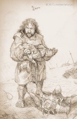 beorn_by_turnermohan-d4eyzzf