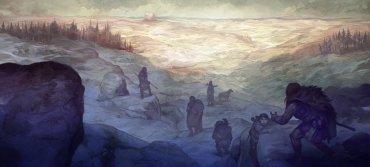 descending_the_misty_mountains_by_jonhodgson-d46m0uz