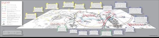 Dwarf_Map
