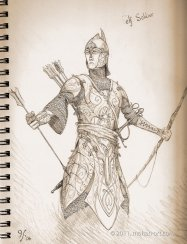 elven_armor_by_turnermohan-d4eyt5n