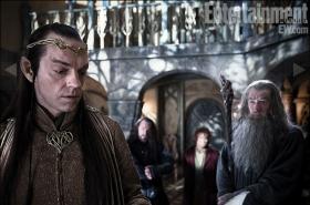 EW_Elrond