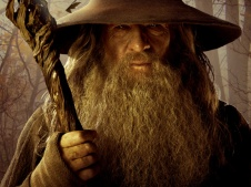 gandalf_main_bg