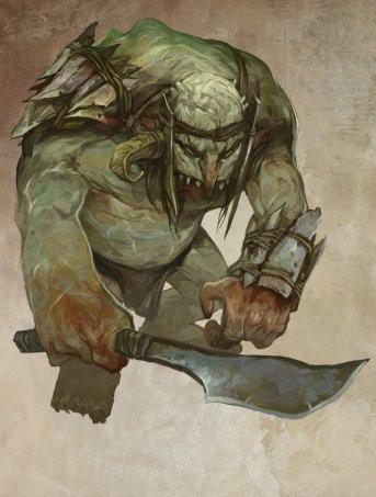 hill_troll_by_jonhodgson-d45ucbn