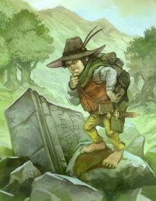 hobbit_scholar_by_jonhodgson-d46uvfe