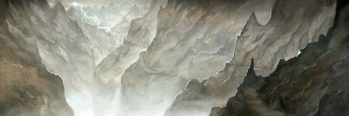 the_misty_mountains_by_jonhodgson-d46lb3e