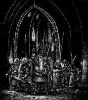 upper_armories_of_the_deep_by_tulikoura-d39o2at