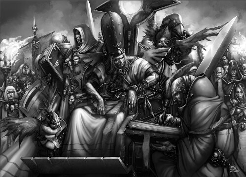 http://kerlaft.files.wordpress.com/2012/10/wpid-dark_heresy_ascension_2_by_faroldjo.jpeg?w=690