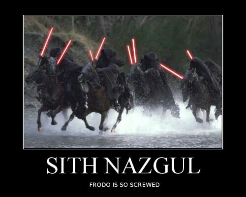 Images insolites - Page 2 Wpid-sith_nazgul