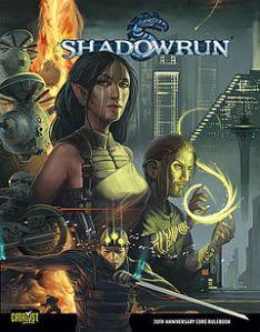 Shadowrun4A