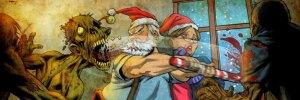 christmasbattlefield