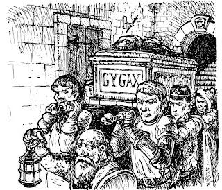 Gygax_burial