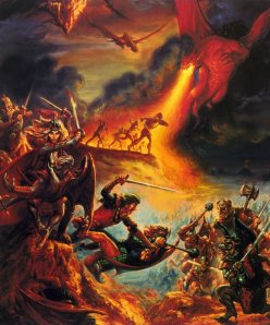 Jeff Easley Kerlaft 006