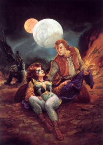 Jeff Easley Kerlaft 008