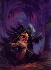 Jeff Easley Kerlaft 013