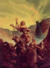 Jeff Easley Kerlaft 014