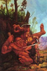 Jeff Easley Kerlaft 015