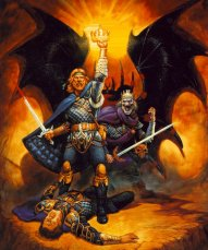 Jeff Easley Kerlaft 016