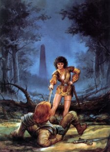 Jeff Easley Kerlaft 017