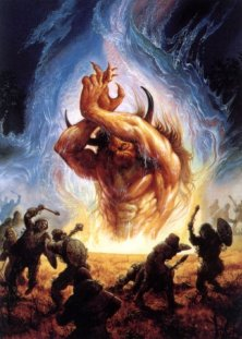 Jeff Easley Kerlaft 019