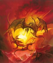 Jeff Easley Kerlaft 020