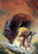 Jeff Easley Kerlaft 022