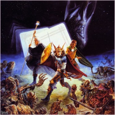 Jeff Easley Kerlaft 025