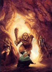 Jeff Easley Kerlaft 028