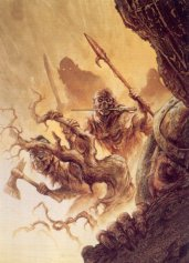 Jeff Easley Kerlaft 029