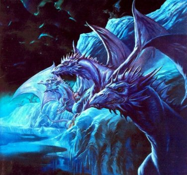 Jeff Easley Kerlaft 032