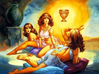 Jeff Easley Kerlaft 034