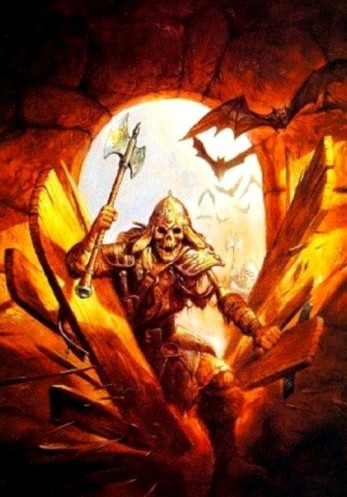Jeff Easley Kerlaft 036