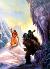 Jeff Easley Kerlaft 038