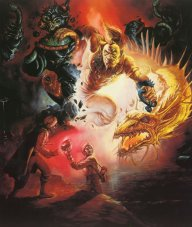 Jeff Easley Kerlaft 039