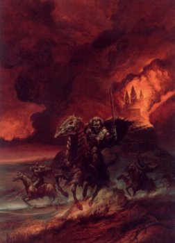 Jeff Easley Kerlaft 042