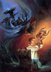 Jeff Easley Kerlaft 044