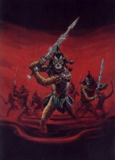 Jeff Easley Kerlaft 045