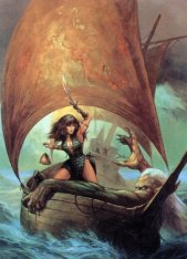 Jeff Easley Kerlaft 046