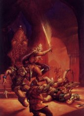 Jeff Easley Kerlaft 049