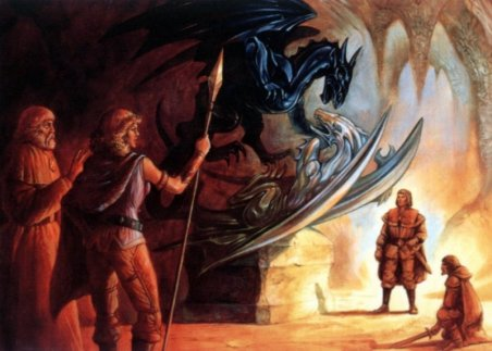 Jeff Easley Kerlaft 053