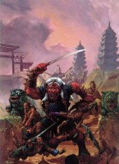 Jeff Easley Kerlaft 055
