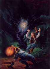 Jeff Easley Kerlaft 058